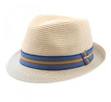 Las formas de sombreros 86c0e2f457b