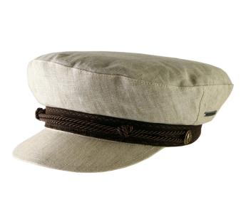 Linen Fisherman´s Riders  Stetson