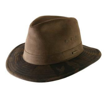 Traveller Co/pes Stetson